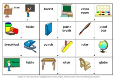 Domino-at-school-2-B.pdf